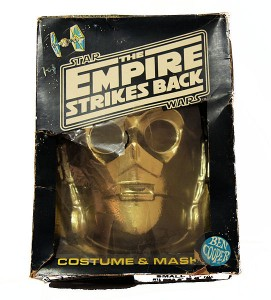 542px-Ben_Cooper_-_Empire_Strikes_Back_boxed_costume_-_1977