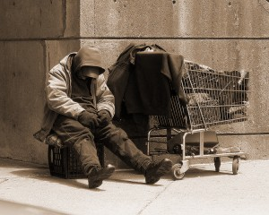 Homeless_Man