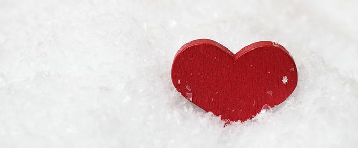 Eternal Christmas Gifts Part II Kindness